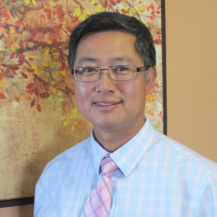 Dr. Brian M Kar
