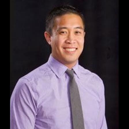 Dr. Brian R Kong