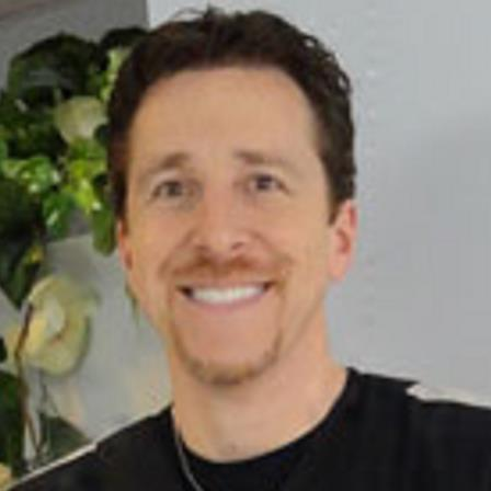 Dr. Brian P Krandell