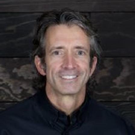 Dr. Brian E Kruchoski