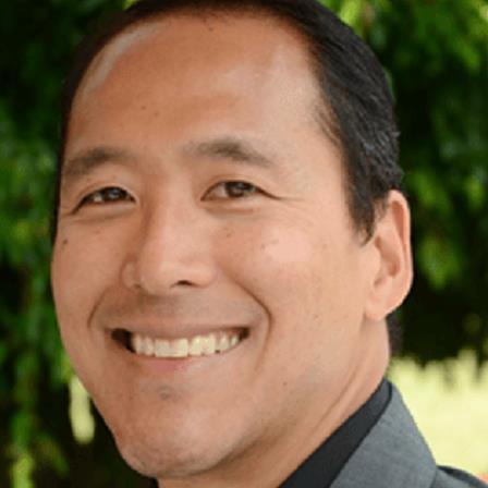 Dr. Brian Kubo