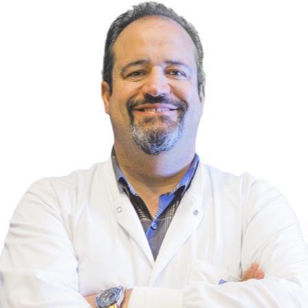 Dr. Brian R. Kwapisz