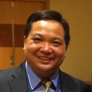 Dr. Brian W Kwong