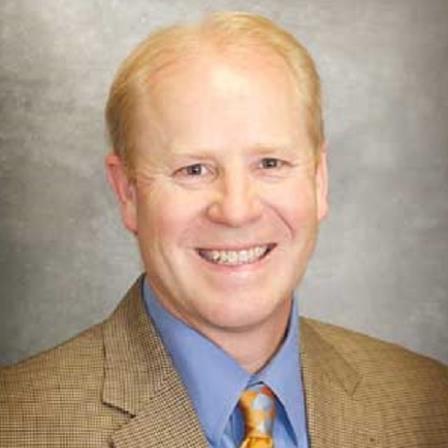Dr. Brian L Kynaston