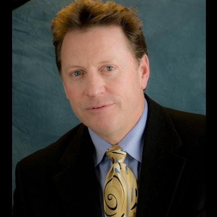 Dr. Brian D Lackey