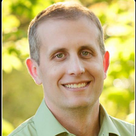 Dr. Brian R Landrigan