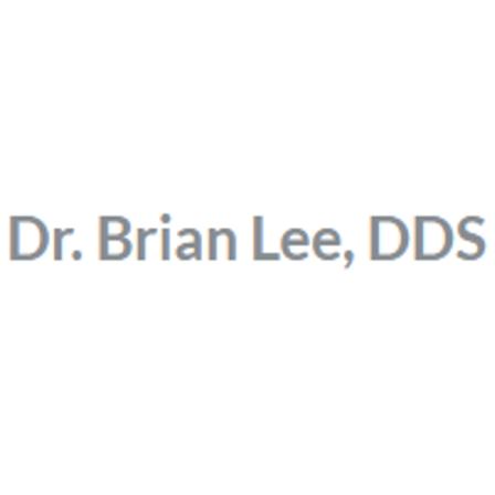 Dr. Brian Lee