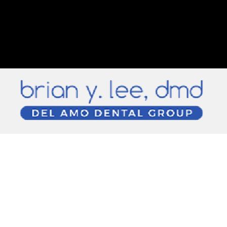 Dr. Brian Y Lee