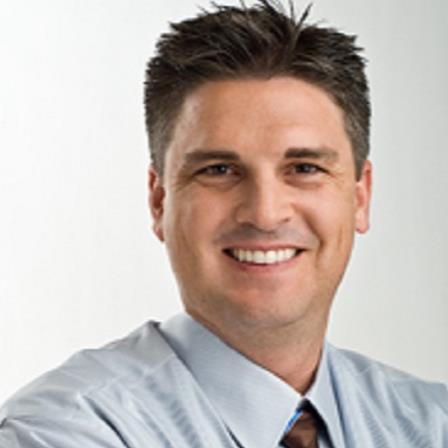 Dr. Brian W Mason