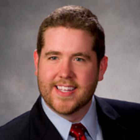 Dr. Brian T Matthews