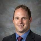 Dr. Brian F McDonald