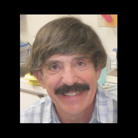 Dr. Brian H Miller