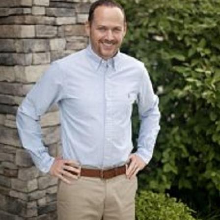 Dr. Brian A Moore