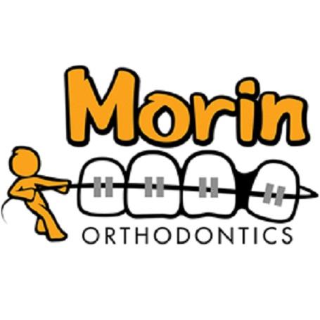 Dr. Brian J Morin