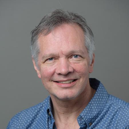 Dr. Brian A Moye