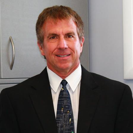 Dr. Brian W Muhler