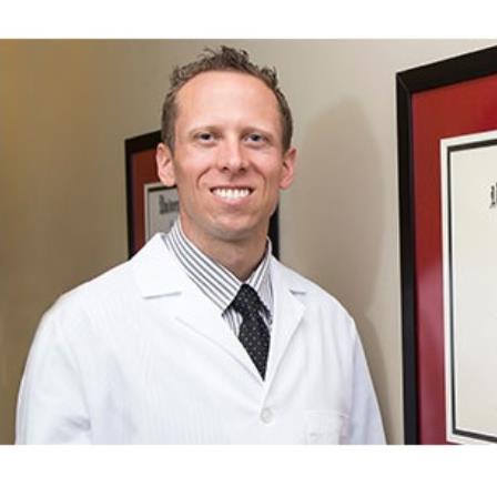 Dr. Brian A. Mulder