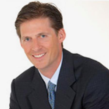 Dr. Brian C. Murphy