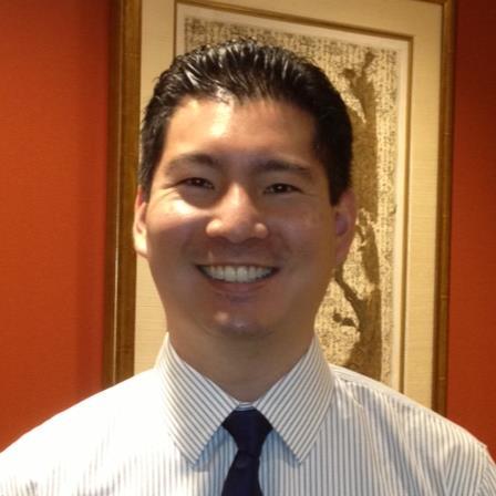 Dr. Brian Nagai