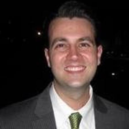 Dr. Brian R Niehaus