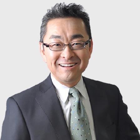 Dr. Brian S Noguchi