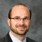 Dr. Brian B Novy