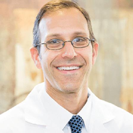 Dr. Brian R Oglander