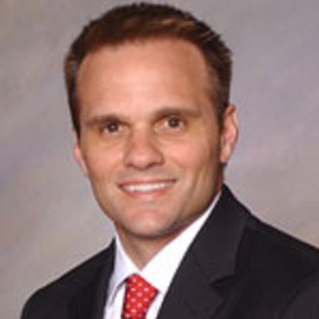 Dr. Brian K Oleksy