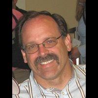 Dr. Brian W Payne