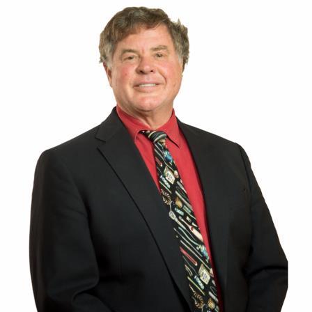 Dr. Brian J. Petersburg