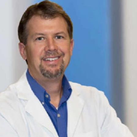 Dr. Brian L Pierce