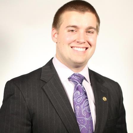 Dr. Brian C Platt