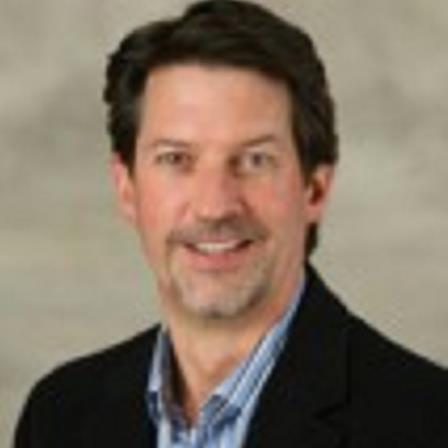 Dr. Brian J. Pradko