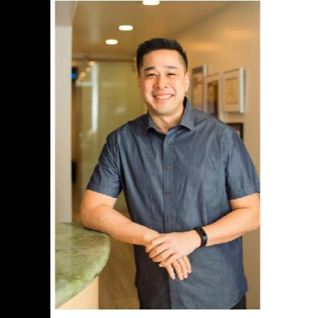 Dr. Brian P Quan