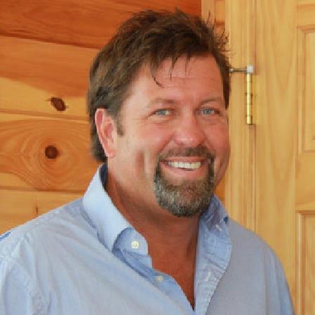 Dr. Brian K. Rathke