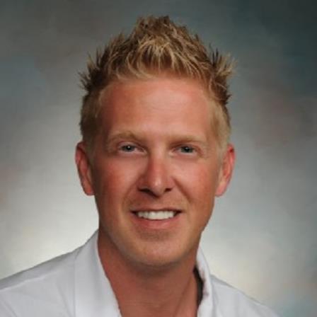 Dr. Brian A Reavley