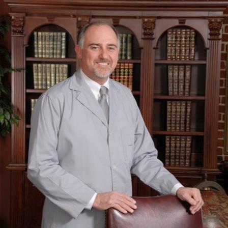 Dr. Brian Royse