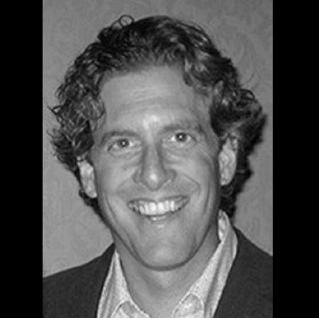 Dr. Brian W. Salesin