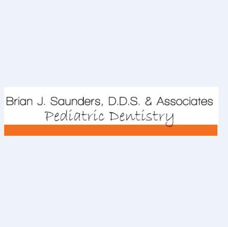 Dr. Brian J Saunders