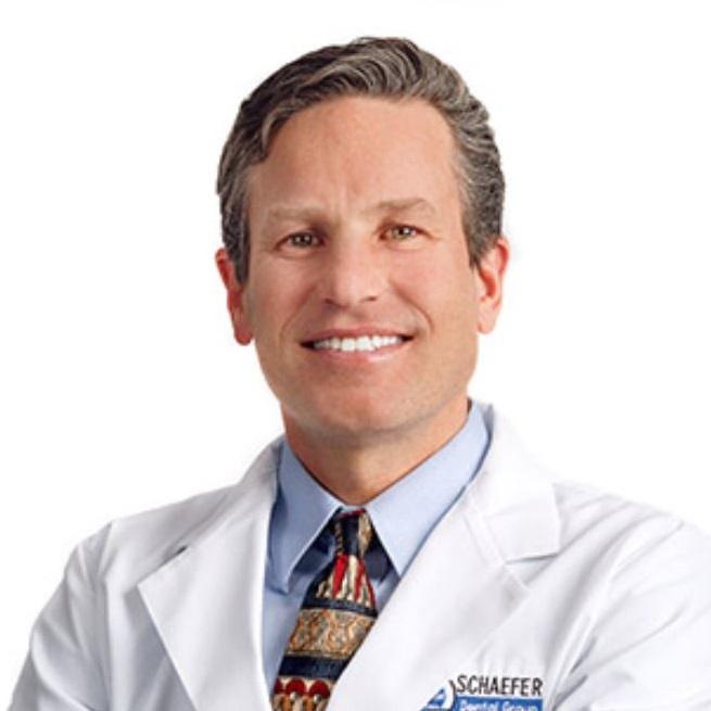 Dr. Brian P. Schaefer