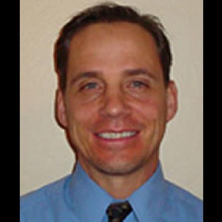 Dr. Brian R Schneider
