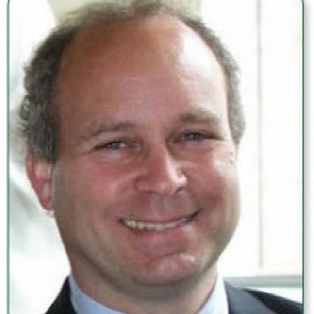 Dr. Brian D Shuman