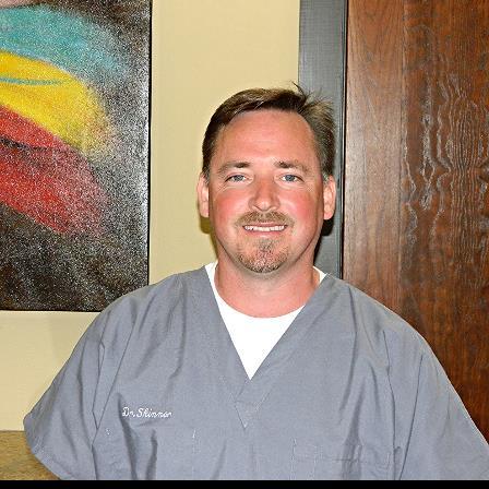Dr. Brian K Skinner