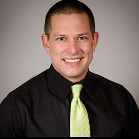 Dr. Brian C Songer