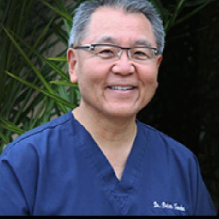 Dr. Brian T Tanaka