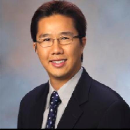 Dr. Brian Tang