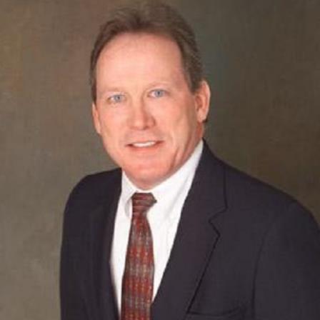 Dr. Brian R Thomas
