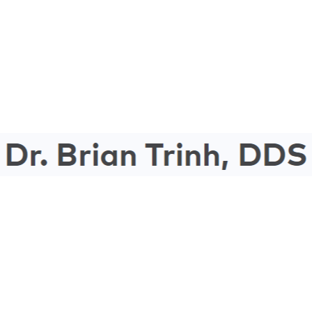 Dr. Brian B Trinh