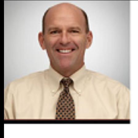 Dr. Brian G. Tyler