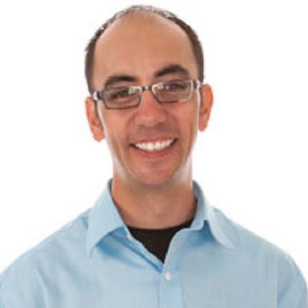 Dr. Brian D Vancil
